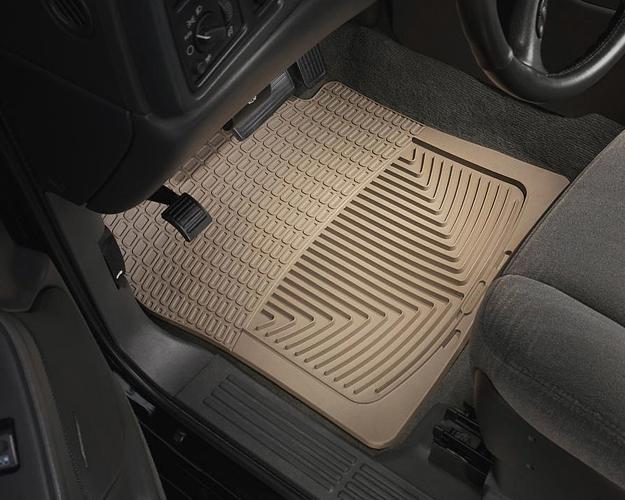 Custom Floor Mats Woodview Com